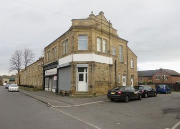 Thumbnail 4 bed flat for sale in Brewery Lane, Dewsbury, West Yorkshire