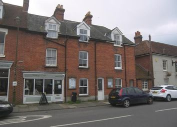 Thumbnail 3 bed terraced house for sale in Westbourne, West Sussex, .
