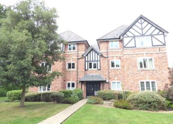 Thumbnail 3 bed flat to rent in 33 Eton Drive, Chdl