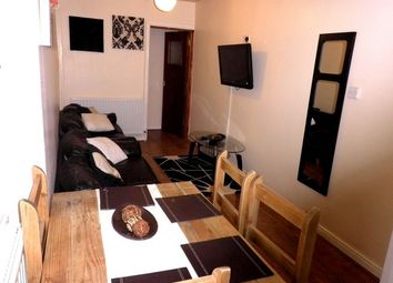 Thumbnail 4 bed shared accommodation to rent in , Birmingham