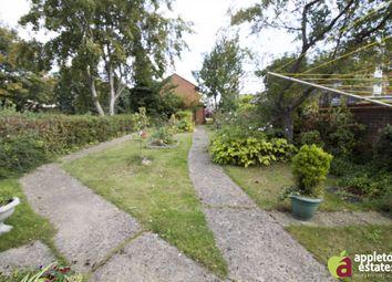 Thumbnail 1 bedroom flat for sale in Epsom Road, Croydon
