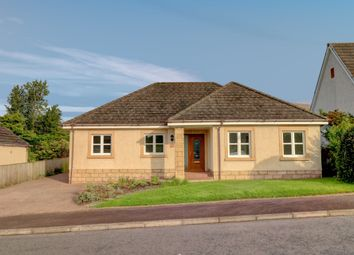 4 bed detached bungalow for sale in Auld Brig View, Auldgirth, Dumfries DG2