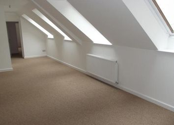Thumbnail 2 bed flat to rent in 34A Bridge Street, Evesham