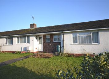 Thumbnail 3 bed terraced bungalow for sale in Ash Grove, Old Basing, Basingstoke