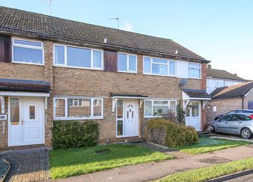 2 bed terraced house for sale in Barry Avenue, Bicester OX26