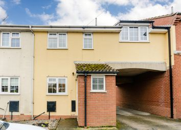 Thumbnail 3 bed semi-detached house for sale in Main Street, Cayton, Scarborough