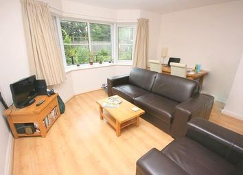 Thumbnail 1 bedroom flat to rent in Feversham Gate, York