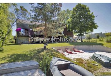 Thumbnail 4 bed property for sale in 33290, Parempuyre, Fr