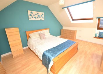 Thumbnail 2 bed flat for sale in Dunfermline Road, Crossgates, Cowdenbeath