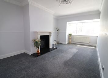 Thumbnail 2 bed bungalow to rent in Small Trees, Burnhope, Durham