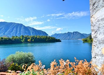 Thumbnail 3 bed semi-detached house for sale in Tremezzina, Como, Lombardy, Italy