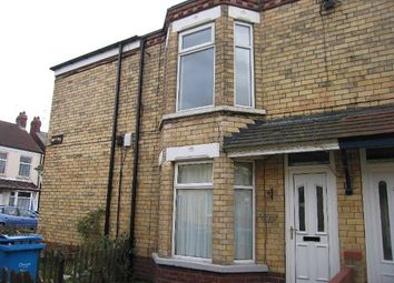 Thumbnail 2 bedroom property to rent in Whitedale, Gloucester Street, Hull