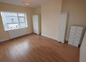 Thumbnail 2 bed flat to rent in Southburn Terrace, Sunderland