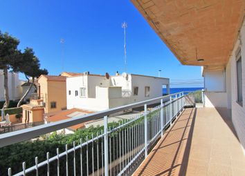 Thumbnail 3 bed apartment for sale in Montanar I, Javea, Alicante, Spain