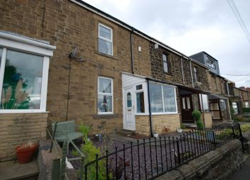 Thumbnail 2 bed terraced house for sale in Walmer Terrace, Eighton Banks, Gateshead