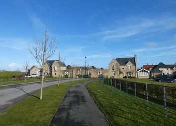 Thumbnail 1 bedroom flat for sale in Moor Road, Hunmanby Gap, Filey