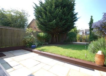 2 bed semi-detached house for sale in Springwell Avenue, Rickmansworth WD3