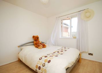 Thumbnail 1 bed flat for sale in Sheppard Drive, Bermondsey, London