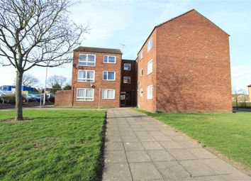 Thumbnail 1 bedroom flat for sale in Exeter Road, Dagenham, Essex