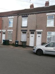 Thumbnail 2 bedroom property to rent in Richmond Street, Coventry