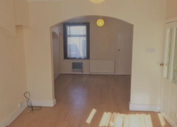 Thumbnail 3 bed end terrace house to rent in Stafford Road, Kempston