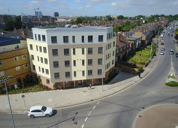 Thumbnail Commercial property for sale in 1, Rectory Lane, Chelmsford, Essex