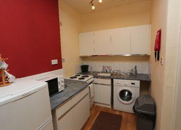 Thumbnail 1 bedroom flat to rent in Wardlaw Place, Gorgie, Edinburgh EH11 1Ue
