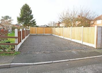 Thumbnail Parking/garage to rent in King Street, Broseley Wood, Broseley