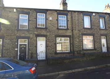 3 bed terraced house for sale in Charles Street, Barnsley, South Yorkshire S70