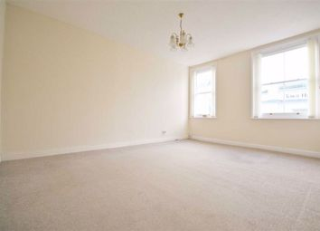 Thumbnail 1 bed flat to rent in Waterloo House, Tenby, Tenby, Pembrokeshire