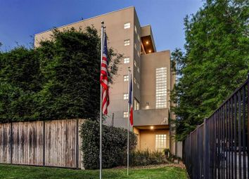 Thumbnail 3 bed town house for sale in Houston, Texas, 77002, United States Of America