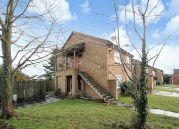 Thumbnail  Maisonette to rent in The Moors, Thatcham