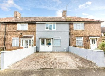 3 bed detached house for sale in Roundtable Road, Bromley, Kent BR1