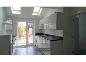 Thumbnail 2 bedroom flat to rent in Caerphilly Road, Cardiff