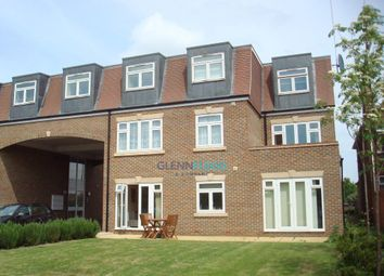 1 bed flat to rent in London Road, Langley, Slough SL3