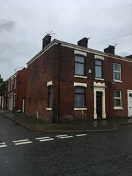 Thumbnail 3 bedroom terraced house to rent in Maitland Street, Preston, Lancashire