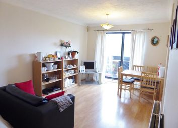 Thumbnail 2 bed flat for sale in Maple Mews, Streatham