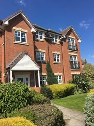 Thumbnail 2 bed flat to rent in Ridings Close, Sale