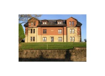 Thumbnail 2 bedroom flat for sale in Hamilton Road, Mount Vernon, Glasgow