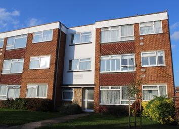 2 bed flat for sale in Petands Court, Hornchurch, Essex RM12