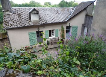 Thumbnail 2 bed property for sale in Uzerche, 19140, France