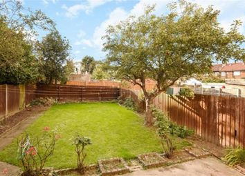 Thumbnail 4 bedroom property for sale in Park View Road, London