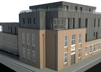 Thumbnail Studio for sale in Plot 16, Alexandra House, Acton