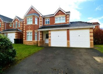 4 bed detached house for sale in Low Golden Smithies, Swinton, Mexborough, South Yorkshire S64