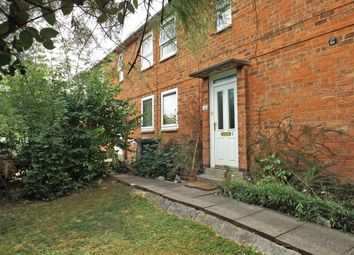 Thumbnail 3 bed semi-detached house for sale in Skampton Road, Leicester
