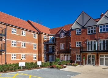 Thumbnail 1 bed property for sale in Marple Lane, Chalfont St. Peter, Gerrards Cross