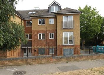 Thumbnail 2 bed flat for sale in Craig Avenue, Reading, Berkshire