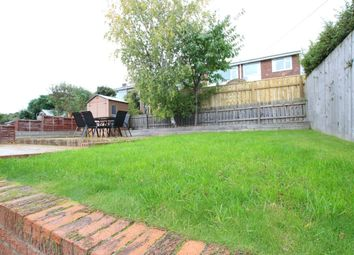 Thumbnail 3 bed bungalow for sale in Sherburn Green, Rowlands Gill