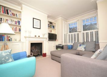 2 bed maisonette to rent in Winchester Road, St Margarets, Twickenham TW1