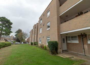 Thumbnail 1 bed flat to rent in Chapel End, Hoddesdon